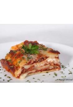 Silikónová forma na Lasagne